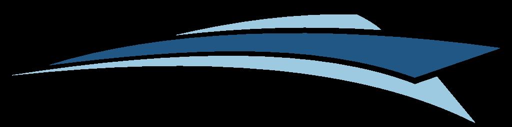 Aarhus Speedbådsskole